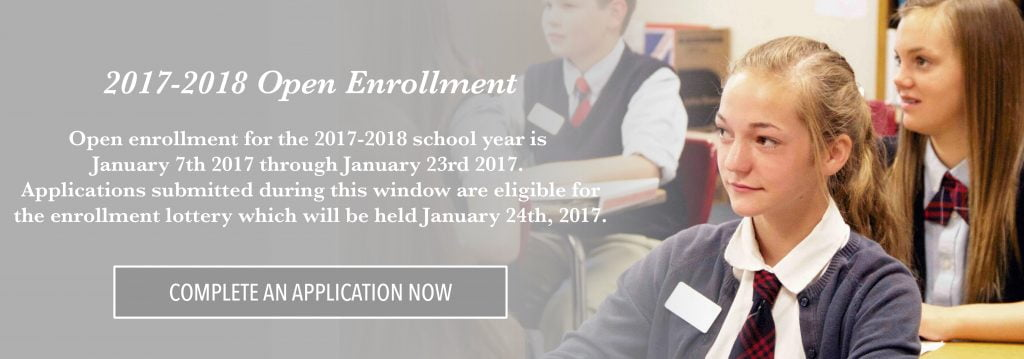 enrollmentapplicationslider-01