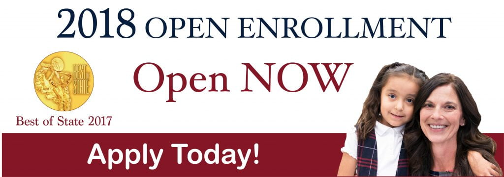 2018 Open Enrollment Slider - Draper 2